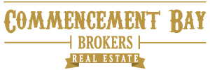 Commencement Bay Brokers